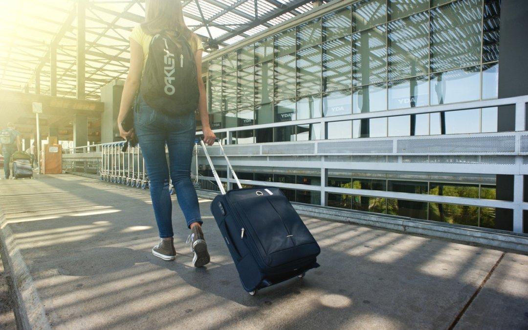 Top 10 Tips for Beginner Travelers